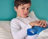 gastroenteritis djeca