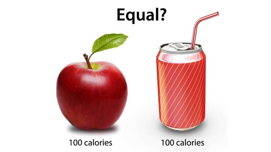 kalorije