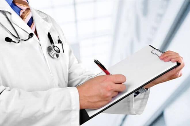 Tuberkuloza - liječenje