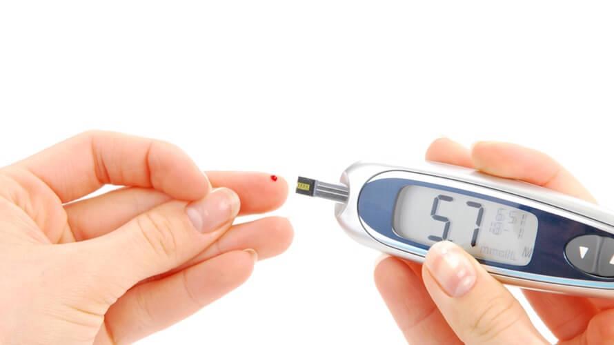 dijabetes 1