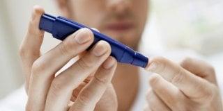 Dijabetes tip 2 – uzroci, simptomi i liječenje