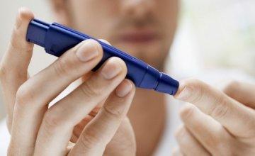 dijabetes-tip-2