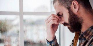 Glavobolja i migrena – koja je razlika i kako ih izliječiti?
