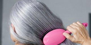 Sijeda kosa – spriječite ju prirodnim sredstvima