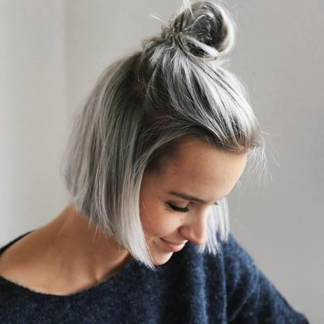 sijeda kosa frizura 2
