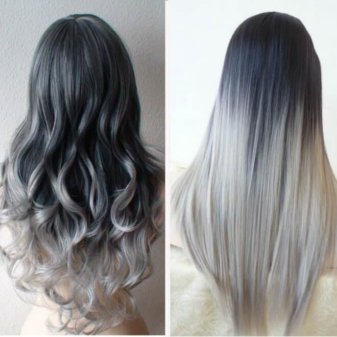 sijeda kosa frizura 3