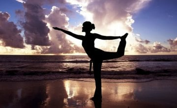 yoga i depresija