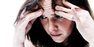 Anksiozno depresivni poremećaj – Ortomolekularni pristup