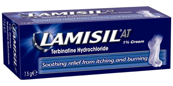 lamisil-krema