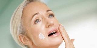 Njega zrele kože – prirodni proizvodi kao alternativa anti-age kremama