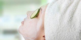 Prirodna maska za lice – isprobajte najbolje sastojke za vaš tip kože