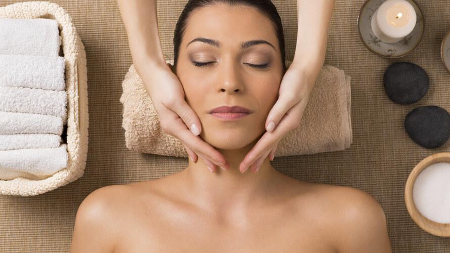masaza lica