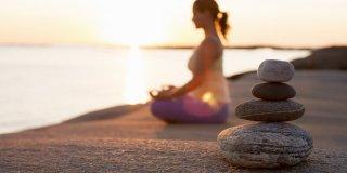 Meditacija – prednosti za zdravlje i kako početi meditirati?