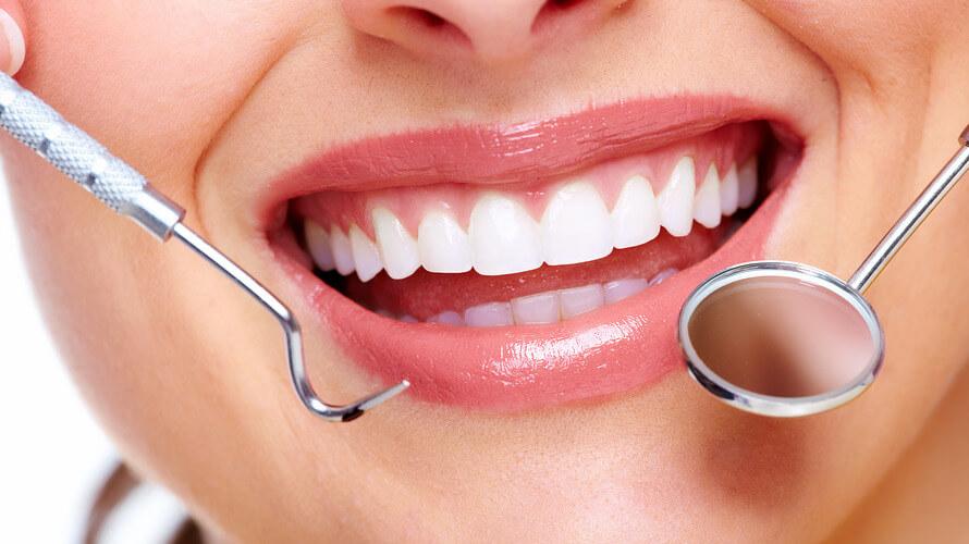 zubi pretilost