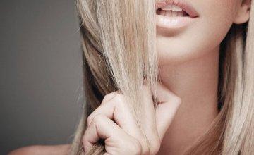 botox za kosu