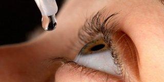 Glaukom – uzroci, simptomi i liječenje