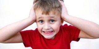 Može li tjelesna aktivnost smanjiti stres kod djece?