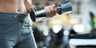 Deset najboljih vježbi za ravan trbuh