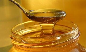 vrste meda