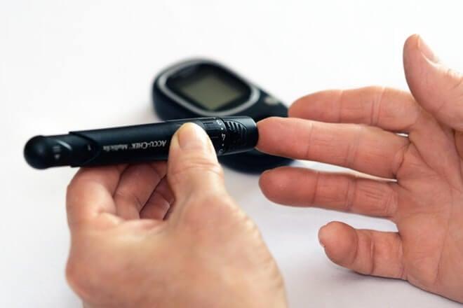 Dijabetes i tjelesna aktivnost