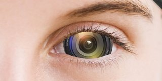 Kako razviti fotografsko pamćenje?