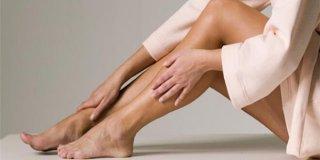 Proširene vene – uzroci, simptomi i liječenje