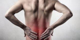 Išijas – uzroci, simptomi i liječenje