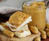 maslac od kikirikija