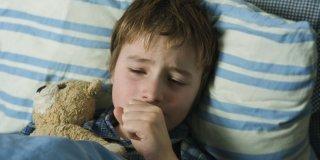 Šarlah kod djece – uzroci, simptomi i liječenje