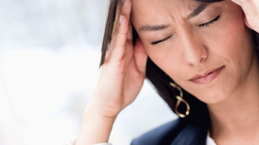 serotoninski sindrom