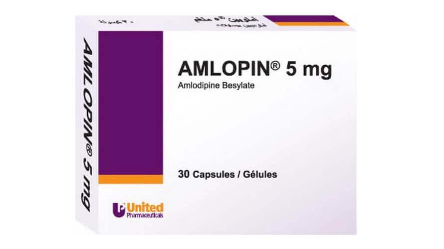 amlopin
