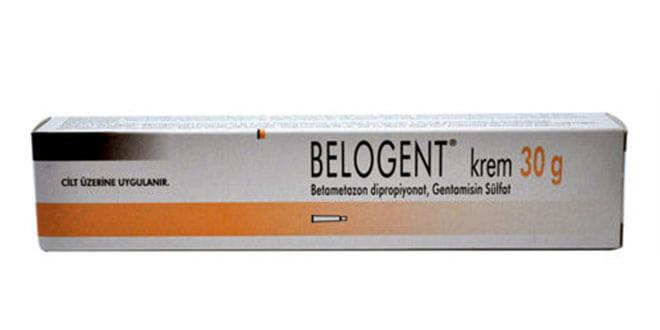 belogent-krema-mast