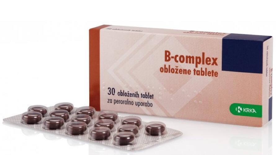 b-kompleks-tablete