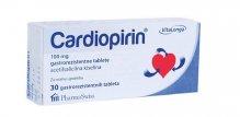 cardiopirin