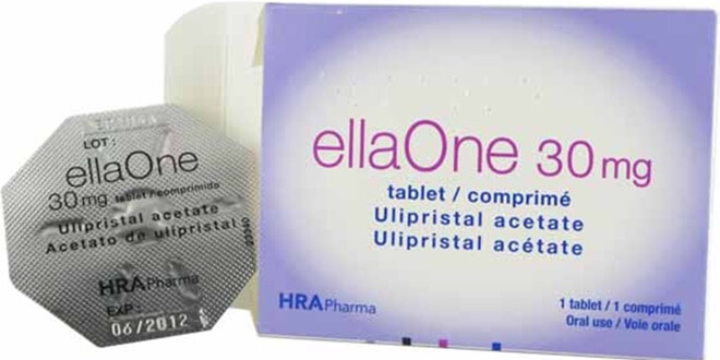 ellaone-tablete