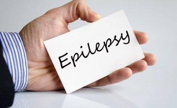 epilepsija
