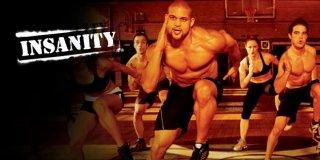 Insanity Workout – sve o programu vježbanja, prednosti i nedostaci