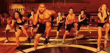 Insanity Workout – sve o programu vežbanja, prednosti i nedostaci
