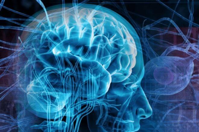 Juvenilna mioklona epilepsija