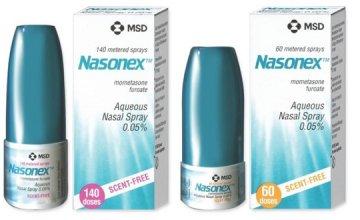 nasonex-sprej