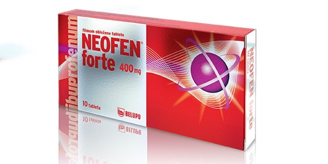 neofen-forte