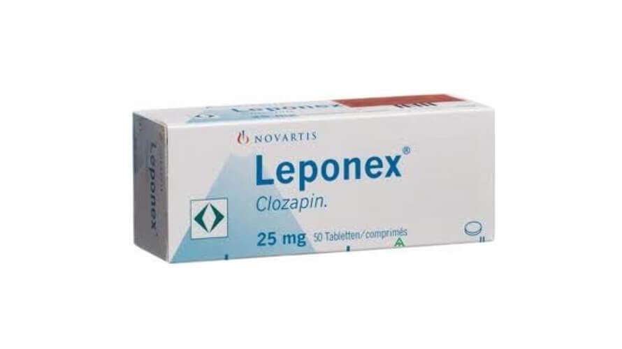 novartis tableta