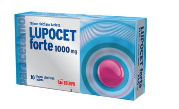 lupocet