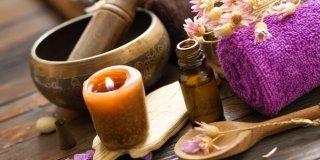 Prirodni i neodoljivi mirisi za vaš dom