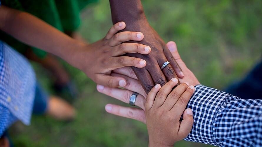 različite rase