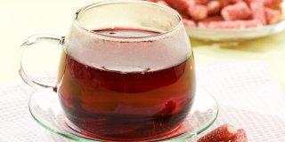 Taheebo čaj – ljekovita svojstva, nuspojave i doziranje