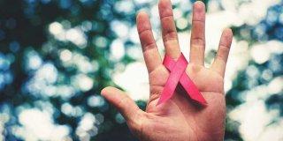 HIV I AIDS – prijenos, uzroci, simptomi, tijek infekcije i liječenje