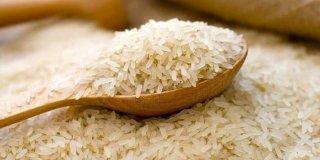 Basmati riža – superžitarica nezaboravnog okusa
