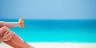 Alergija na sunce – kako ju prepoznati i liječiti?