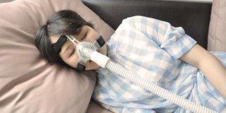 Apneja u snu – uzroci, simptomi i liječenje